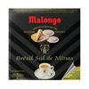 Кофе Malongo в чалдах Бразилия Сул Де Минас (12 шт.)
