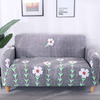 Чехол на диван I017