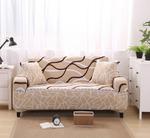 Чехол на диван I007