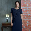 Платье Faufilure: 461С