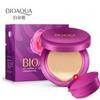 Bioaqua Air Cushion CC Cream - СС-крем нового поколения