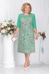 Ninele Платье 2114