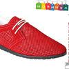 Летняя обувь оптом: L79N