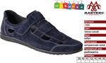 Летняя обувь оптом: L99N.