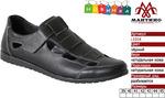 Летняя обувь оптом: М85