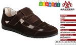 Летняя обувь оптом: L102N.