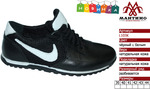 Летняя обувь оптом: L103K.