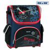 Ранец детский ортопедический (Механика)## га1440-9
