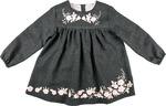 Платье, размеры 80-116