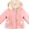 Куртка, размеры 80-116