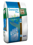 Удобрение пролонгированного действия Осмокот Про 17-11-10+2МgO+МЭ 5-6М  ручная фасовка 0,5 кг