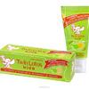 Детская зубная паста Дыня и гуава, Kids Toothpaste Melon&Guava Twin Lotus, 50 г