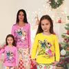 Пижама 5027 детская