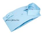 0082001d Fortunato рубашка детская