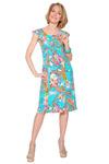 РАСПРОДАЖА! платье М2995 Размеры: 42-52