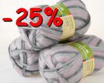 АМОРЕ (ТКФ) - 25%