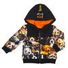 куртка 120-681-01