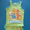 """Комплекты для девочек """"Frozen"""""""