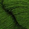 Kauni 8/2 цвет  Dark green 8/2, однотонная 1 пасма  134 гр (цена за пасму 134 гр)