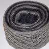 Kauni 8/2 цвет Grey-white, цена за пасму 192 гр (в наличии 1 шт)
