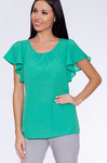 Блуза 123-376-37