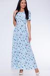Платье 430/2-837-52
