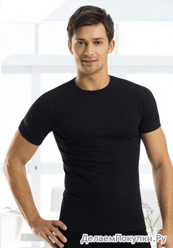 0265, Мужская футболка
