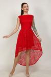Платье 1117