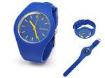 Женские наручные часы Meishi
