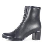Ботинки женские арт.812080  Коллекция:Optima КО