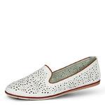 Туфли летние женские арт.814222  Коллекция:Optima КО