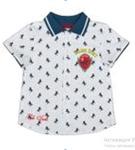 рубашка111-613к-01