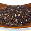 Черный чай Мохито, 100 гр