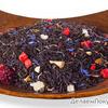 Черный чай с добавками Император, 100 гр
