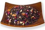 Чай черный  Таежный с медом, 100 гр
