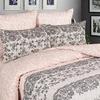 Комплект постельного белья  #82939