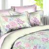 Комплект постельного белья сатин  #82908