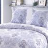 Комплект постельного белья 2 сп  #83629