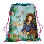 Сумка-рюкзак для обуви Winx Fairy Coutur WXDB-UT1-883