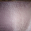 3,00-ткань Light Textile горох