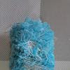 Засахаренные тычинки мелкие, голубой Арт. 497-18