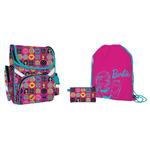 Комплект Barbie BREB-MT2-131-SET31