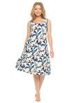 Платье N 115-3