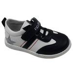 Ботинки для мальчика 25557-SB