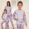 Пижама Познайка детские