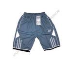 Подростковые шорты арт.123 L-4XL