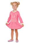 Платье модель: ПЛ01-2487