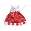 Детские платья BRCNSON 104-128