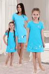 Сорочка 1047 детская