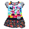 Детские платья Candies Fashion 2-10